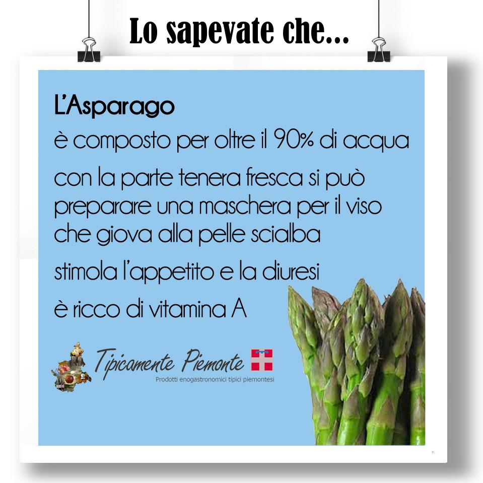 losapevateche_asparago