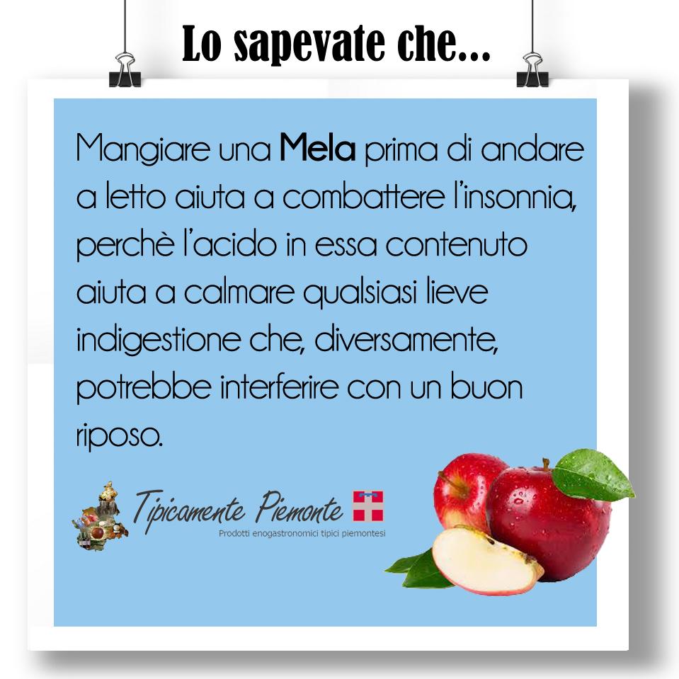 losapevateche_mela