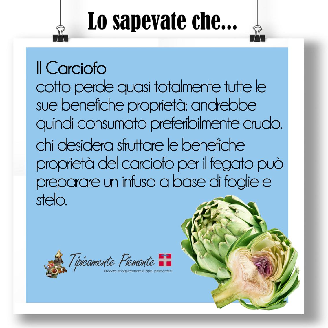 losapevateche_carciofo
