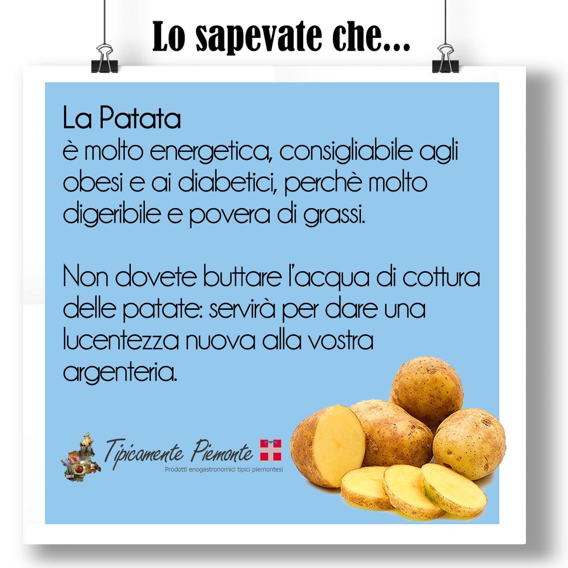 losapevateche_patata