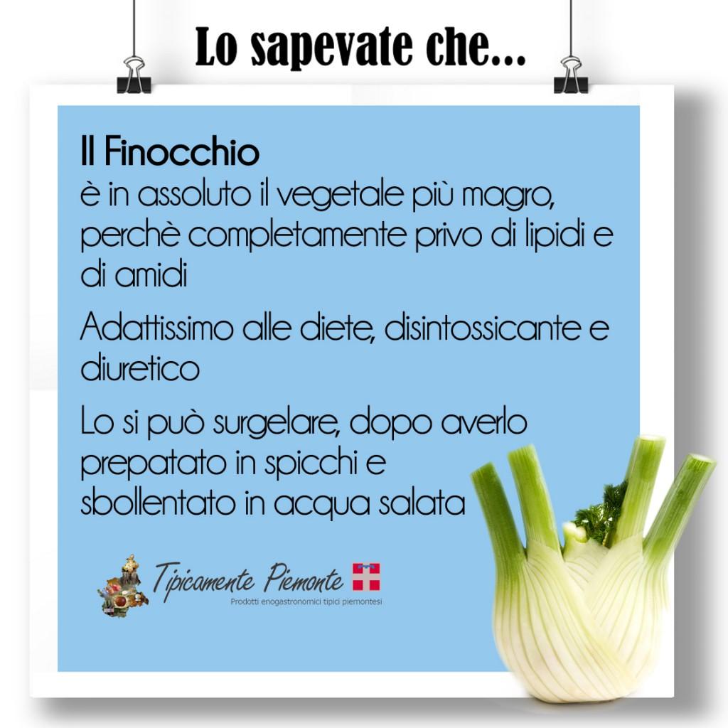 losapevateche_finicchio
