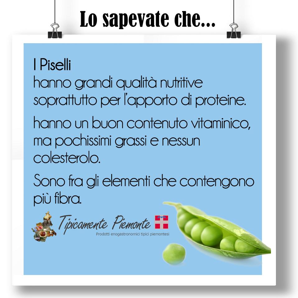 losapevateche_piselli