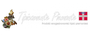 Tipicamente Piemonte